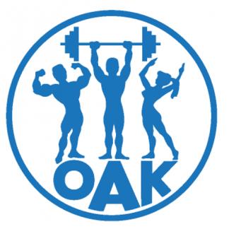 Ockelbo Atlet Klubb